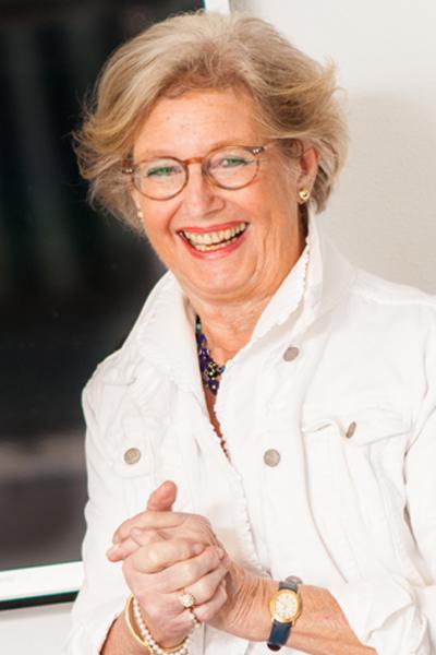 VrouwenInDeLift_VeraBos_Marijke Vos-Maan
